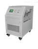 PITE3986智能充放电综合测试仪