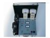DSB型 电缆识别仪