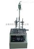 XB-OTS-9600酒精耐磨试验机