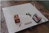 XK3190-A12E电子地新万博价格