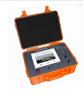 QLD-201A远程一键测距多次脉冲电缆故障测试系统(*组合)