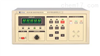 ZC2512/A/B型直流低电阻测试仪