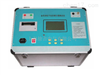GH-6208(A)全自动介质损耗测试仪