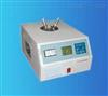 GH-6221油介质损耗测试仪