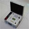 GH-6200-5直流电阻测试仪