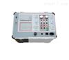 GH-6408C六路互感器测试仪