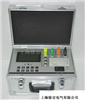 GH-6211C三相电容电感测试仪