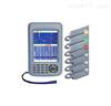 GH6000B+六路钳形差动保护接线测试仪
