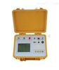GH-6602C氧化锌避雷器带电测试仪