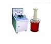 GH-YDQ充气式高压试验变压器