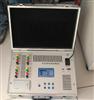 KD3310三通道助磁直阻测试仪
