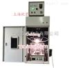 多试管光化学反应仪 紫外光化学反应器 厂家价格