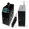 MD3980S蓄电池放电检测仪