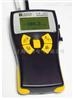 CA多功能环境测量仪CA1051