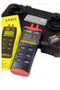 CA852气压仪