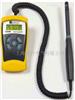 CA848温湿度仪|温湿度测试仪