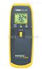 CA876测温仪