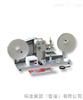 rca耐磨測試儀_RCA紙帶耐磨測試儀