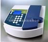 AL800分光光度计(多参数水质分析仪)