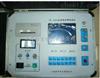 ST-3000型电缆�K故障检测仪