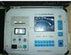 ST-3000型高压电缆故障检测仪