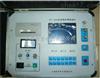 ST-3000型电缆↑故障仪