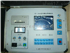 ST-3000型便携式电缆故障探测仪