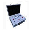 FD-III避雷器放电计数器校验仪