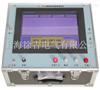 ST-3000B智能电缆故障测试仪