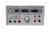 DER2572接地电阻测试仪