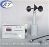 YF4铁路装卸机风速报警仪价格