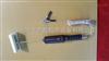 LCS-9湿法针孔检漏仪