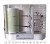 ZJI-2A溫濕度記錄儀(日記)