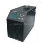 BDL-III蓄电池活化仪