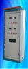 ZLX直流电源在线监测系统