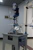 YDF-50L单层玻璃反应釜予华厂家现货供应价格优惠
