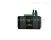 KCP-1配网自动化蓄电池监测装置
