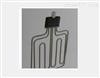 MEH-34电热管元件
