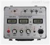 GM-15kV绝缘电阻特性测试仪