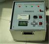 TKDW-3A大型地网接地电阻测试仪