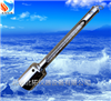 BWT-10不锈钢海水温度计