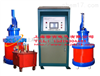 MEXB-PL系列发电机交流耐压试验装置(变频调感)