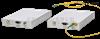 ROF030MROF射频光纤收发/传输模块