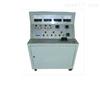 TKGKT高低压开关柜通电测试台