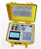KD3008变压器容量及空负载测试仪
