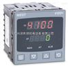 WEST温度控制器P4100