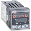 WEST溫度控制器P6170