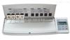 GNSPR-12N便携式农药残留速测仪