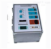 SX-9000F自动介质损耗测量仪