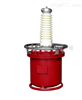 30kVA/50kV充气式试验变压器